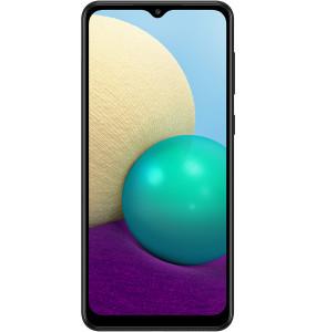 Samsung A022 Galaxy A02 32Gb Black