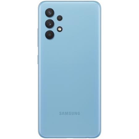 Samsung A325 Galaxy A32 64Gb Blue