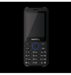 Nobby 231 синий
