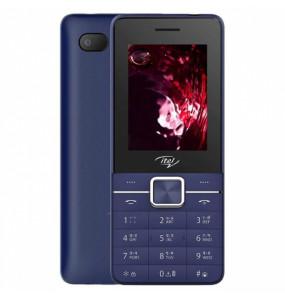 ITEL IT5615 DS Elegant Blue