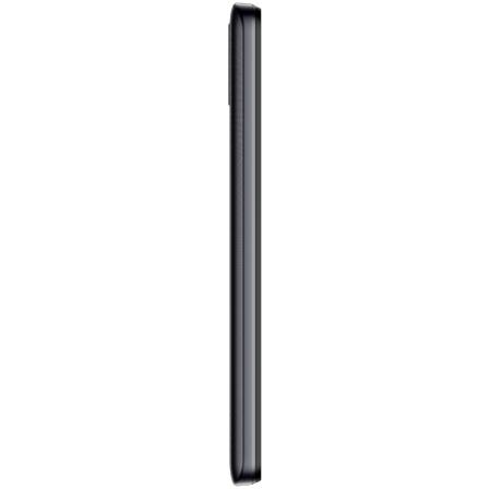 ZTE Blade A31 (2+32) серый