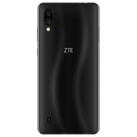 ZTE Blade A51 lite (2+32) черный